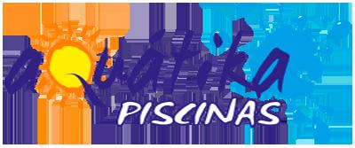 Aquatika Piscinas